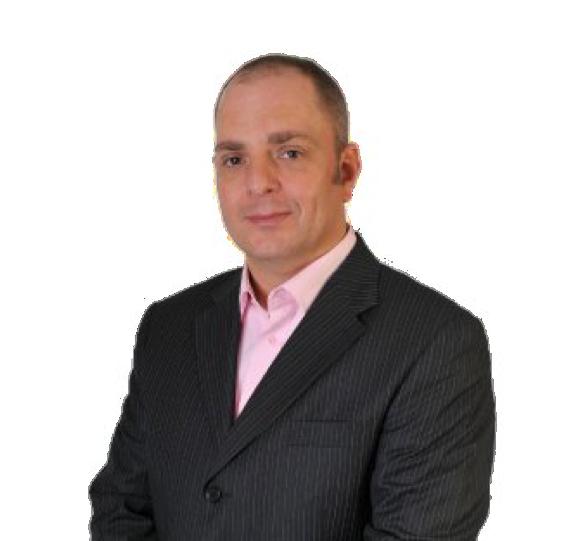 Chris Barton BSc, MCSP, MABNLP, MABH, MTLTA